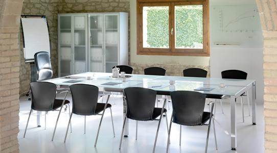 Certificaci n energ tica en valencia para empresas for Horas convenio oficinas y despachos