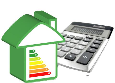 http://www.certificadoenergeticovalencia.org/wp-content/uploads/solicita-presupuesto-certificado-energetico.png