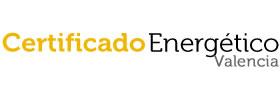 certificado energético valencia