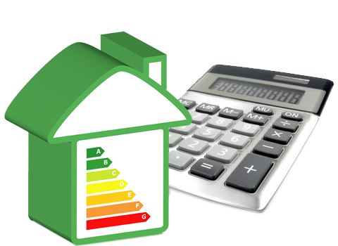 https://www.certificadoenergeticovalencia.org/wp-content/uploads/solicita-presupuesto-certificado-energetico.png