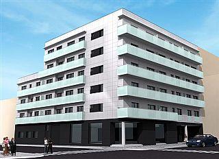 certificado energeticos valencia para pisos y apartamentos